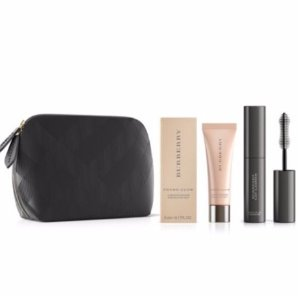 Earn Up to a $700 Gift Card Burberry Beauty Products @ Saks Fifth Avenue