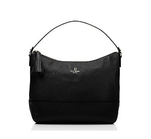 $99 southport avenue cathya @ kate spade