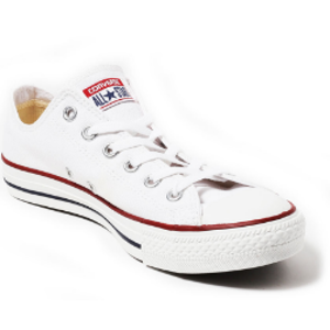 Converse Chuck Taylor All Star Sneakers | South Moon Under