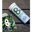 $12.5 8 Greens Essential Greens Booster, 10 tablets @ Neiman Marcus