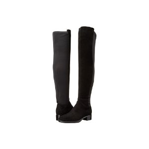 tory-burch-caitlin-stretch-over-the-knee-boot-black