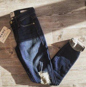 Up to 70% Off FRAME Jeans @ shopbop.com