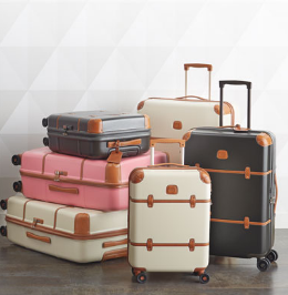 Up to 40% Off + Up to Extra 35% Off Bric's Sale @ Neiman Marcus