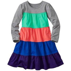 Girls Twirl Dress   Sale Girls Dresses