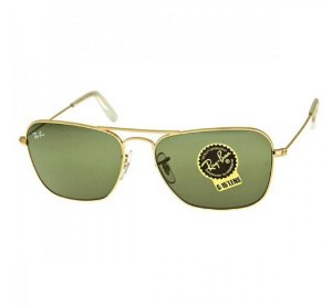 Up to 51%Off + Free ShippingRay-Ban Sunglasses New Flash Sales