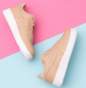 $150 NIKELAB AIR FORCE 1 LOW @ Nike Store