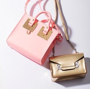 Dealmoon Exclusive! 20% Off Sophie Hulme @ Otte