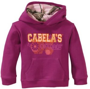 Up to 70% offBargain Cave @ Cabela's