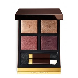 TOM FORD Eye Color Quad – Honeymoon