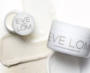 Eve Lom Cleanse and Go Exclusive Collection (Worth £151)