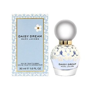 Marc Jacobs Daisy Dream EDT Spray, 1 Ounce