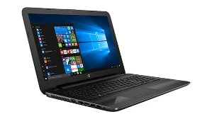 HP Notebook 15-ay191ms Signature Edition Laptop