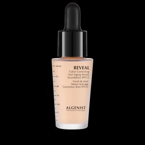 REVEAL Color Correcting Anti-Aging Serum Foundation SPF 15 - Foundations - Shop by Category - Makeup