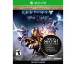 Destiny: The Taken King Legendary Edition for Xbox One - Activision