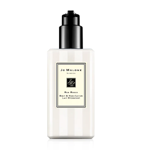 Red Roses Body & Hand Lotion | Jo Malone