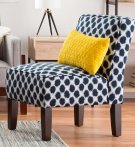 20% Off $150+ Furniture Sale @ Target.com