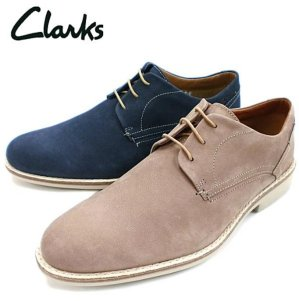 Up to 50% Off+Extra 20% Off Sitewide @ Clarks