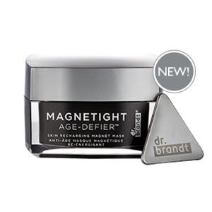 MAGNETIGHT Age-Defier™ - dr. brandt skincare -