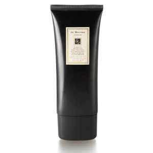 Vitamin E Hand Treatment by Jo Malone London