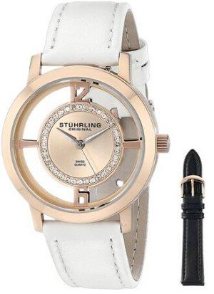 From $59.99 Stuhrling Original Watches @ Amazon.com