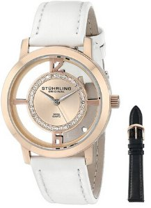 From $59.99 Stuhrling Original Watches @ Amazon.com