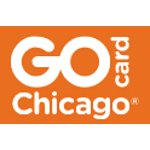 Chicago All-Inclusive Attractions Pass