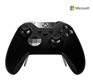 $114.99 Microsoft Xbox One Elite Wireless Controller