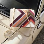 As low As $77.05Tory Burch Handbag And Accessories Sale @ Nordstrom