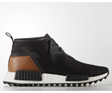 adidas NMD_C1 Trail Shoes - Black