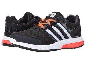 Adidas Galaxy Elite Men's Shoe