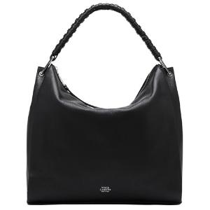 Vince Camuto Alda Hobo - Designer Handbags - Handbags & Accessories - Macy's