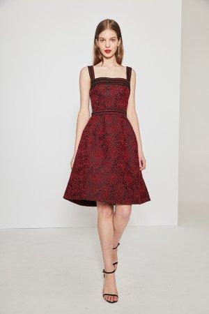 15% OffValentine's Day Dresses @ FEW MODA