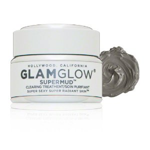 GlamGlow SUPERMUD Clearing Treatment - DermStore