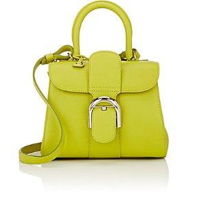 Delvaux Brillant Mini Sellier Bag | Barneys New York