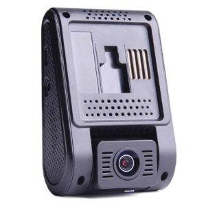 VIOFO A119S-G 全高清60FPS Sony传感器带GPS行车记录仪