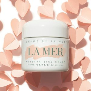 Extended 1 Day! Up to $300 GIFT CARD Creme de la Mer @ Neiman Marcus