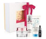 Lancôme 'Bienfait Multi-Vital' Set or Normal/Combination Skin ($134 Value)