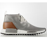 adidas NMD_C1 Trail Shoes - Grey