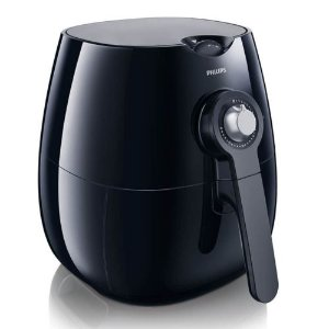 Philips Viva Collection 1.8-lb. Airfryer