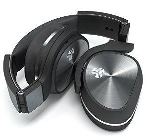 30% Off JLab Headphones & Speaker @ Amazon.com