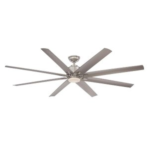 25% OFF Ceiling Fans Onsale Starting from $20 @ Home Depot