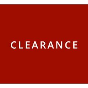 Garden Decor Clearance & Outdoor Decor Clearance | Pottery Barn