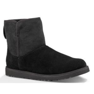 Women's Cory Sheepskin Boots