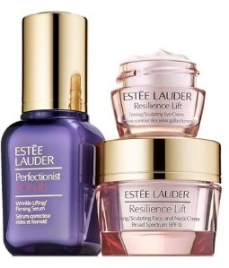 Free 7 Gifts Estée Lauder 'Beautiful Skin Solutions' Lifting/Firming Set (Limited Edition) @ Nordstrom