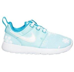 Additional 30% Off ClearanceKids Shoes End of Season Sale @ FinishLine.com