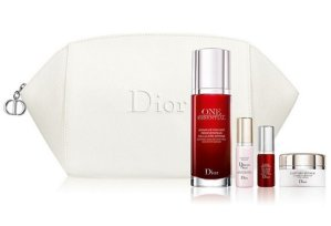 $138 Dior 'One Essential' Set (Limited Edition) @ Nordstrom