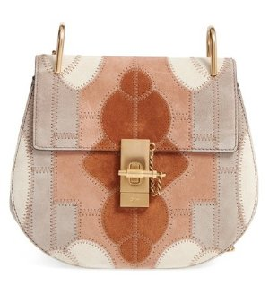 Up to 40% Off Select Designer Handbags & Wallets @ Nordstrom