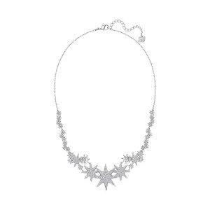 Fizzy Necklace - Jewelry - Swarovski Online Shop