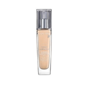 Teint Miracle - Foundation Make Up for Face - Makeup by Lancome