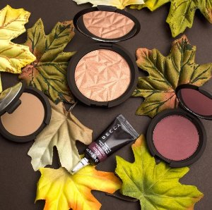 Up to 75% Off BECCA Cosmetics @ Hautelook